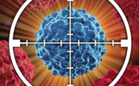 Рецепт защиты от рака кишечника