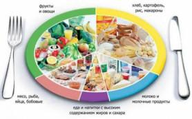 Советы экспертов: продукты, которые помогут укрепить здоровье