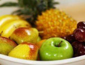 Порошок из овощей и фруктов — новый тренд здорового питания