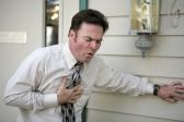 Гастроэзофагальный рефлюкс хотят лечить электрической стимуляцией