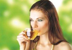 Какие продукты помогут женщинам предотвратить рак желудка