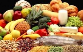 Мифы о здоровом питании