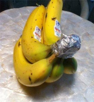 Продукты в холодильнике: секреты, которых вы не знали