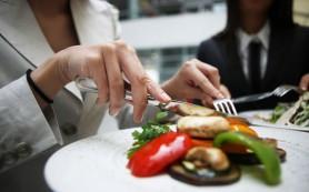 Как сделать свое пищеварение здоровым?