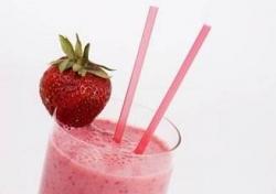 Кислородные коктейли для вашего здоровья