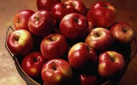 Не стоит есть фрукты без оглядки