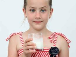 В чем разница между кисломолочными продуктами?