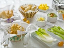 Еда для здоровья: советы и рецепты