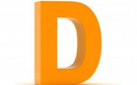 Витамин D может спасти от рака