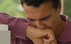 Зона риска: симптомы  геморроя