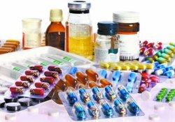 НПВС-гастропатия: как уберечь желудок от побочных действий лекарств