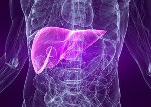 «Болезнь Боткина», или гепатит «А» – самый распространенный из всех вирусных гепатитов
