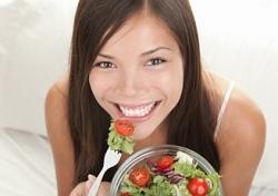 Хорошее пищеварение – залог здоровья