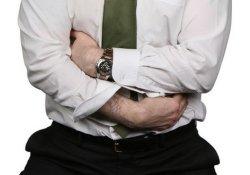 Хроническую диарею помогут вылечить глисты