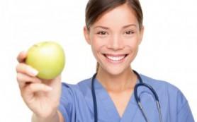 Всероссийский конгресс «Питание и здоровье» приглашает всех