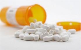 Аспирин полезен для печени и вреден для желудка