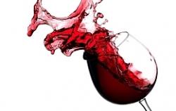 Красное вино обеспечивает защиту кишечника от рака