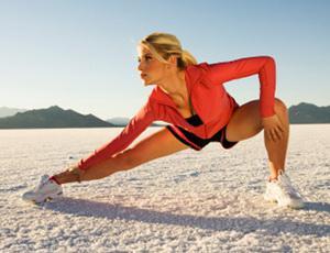 Физические упражнения при лечении холецистита