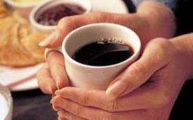 Кофе помогает кишечнику восстановиться после операции