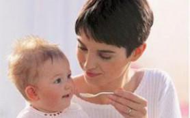 «Электронный нос» определит состояние пищеварительного тракта младенцев