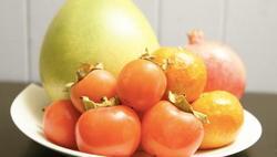 Названы самые полезные фрукты зимой