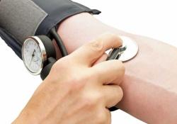 Диабет и высокое давление отрицательно влияют на исход лечения рака кишечника