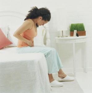 Дисбактериоз у взрослых