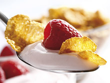 Диетологи огласили «черный список» продуктов, категорически не подходящих для завтрака
