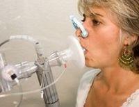 Дыхательный тест поможет выявить рак кишечника