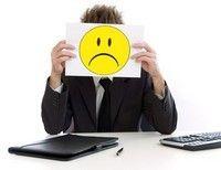 Нарушение баланса бактерий в организме провоцирует раздражительность и склонность к депрессии