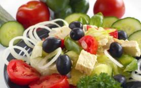 Названа диета для профилактики панкреатита