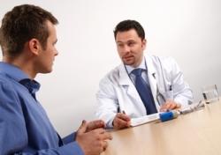Причины и лечение воспаления прямой кишки