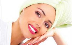 Здоровый кишечник – красивая кожа!
