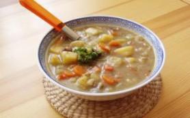 Здоровые методы приготовления пищи