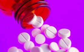 Гастропатии, вызванные нестероидными противовоспалительными препаратами: патогенез, профилактика и лечение