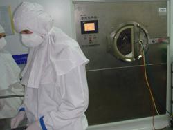 Экоантибиотики: первые антибиотики сохраняющие микробиоценоз