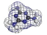 Кишечная микрофлора делает меламин токсичнее