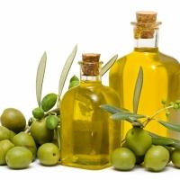 Оливковое масло лечит кишечник