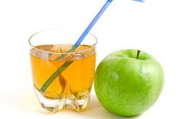 Яблочный фреш: польза и противопоказани