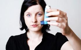 Препараты против астмы повышают риск возникновения острого панкреатита