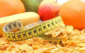 Как регулярные диеты нарушают весь наш метаболизм