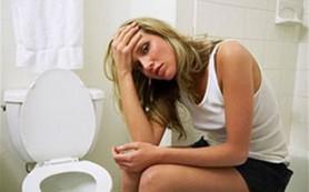 Токсикоз при беременности: как бороться с тошнотой