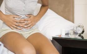 Боль в животе – причины симптомы диагностика и лечение