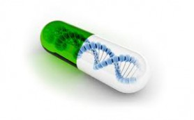 Перспективные препараты для лечения рака толстой кишки и астмы