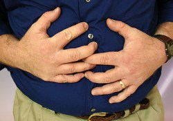 Медикаментозное лечение повышенной кислотности желудка грозит бактериальной диареей