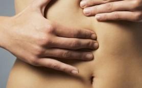 Всего одна таблетка заменит операцию на желудке для похудения