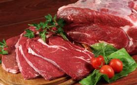 В опасности красного мяса обвинили кишечные бактерии