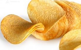 Правда о чипсах