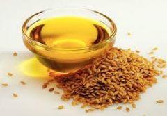 Чем полезны семена льна?