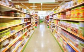 Западная диета может стать причиной преждевременной смерти